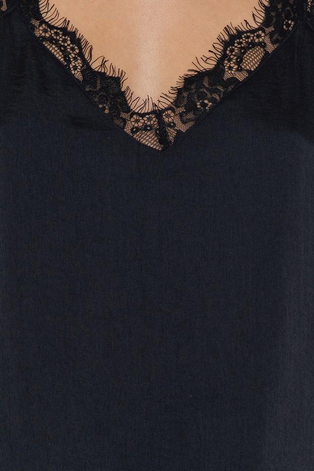 Ingrid Singlet NA-KD.COM