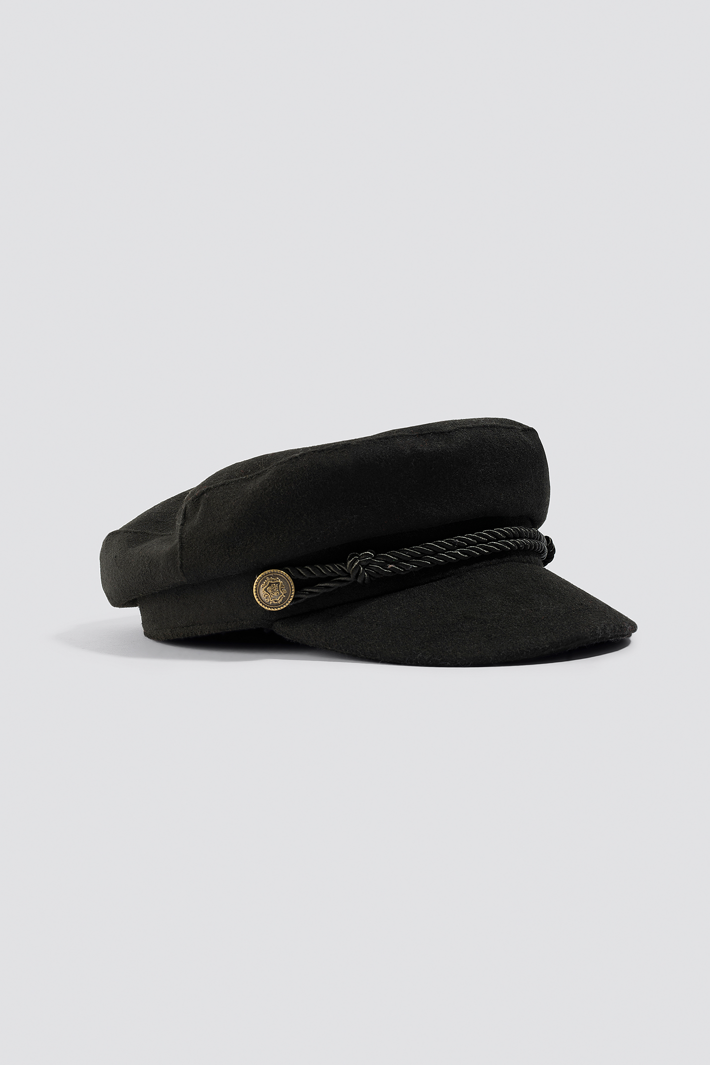 Noca Captains Cap NA-KD.COM