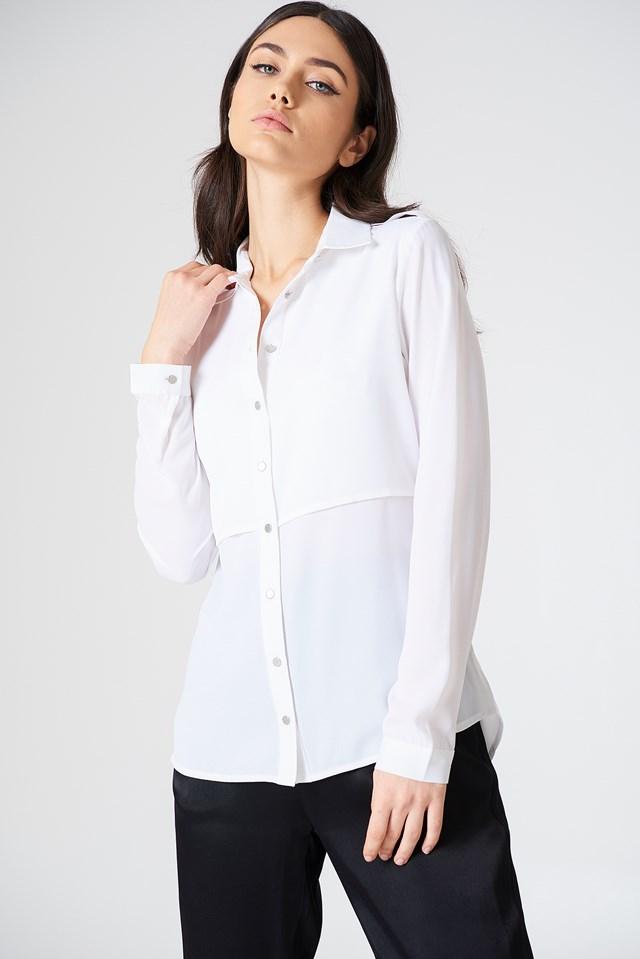 Penny Shirt Rut&Circle