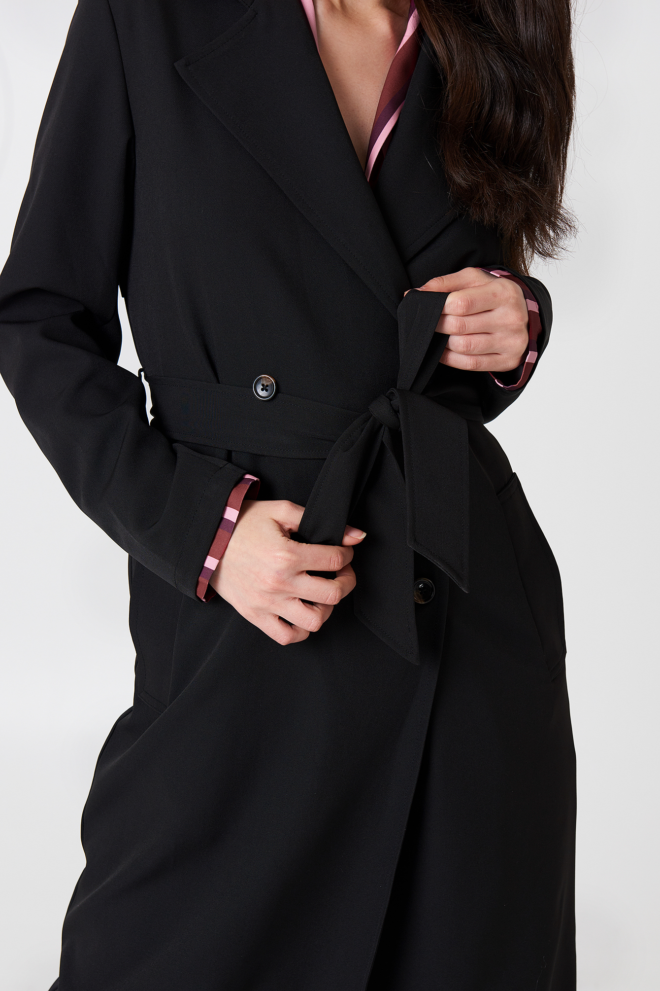 coats women s winter coats