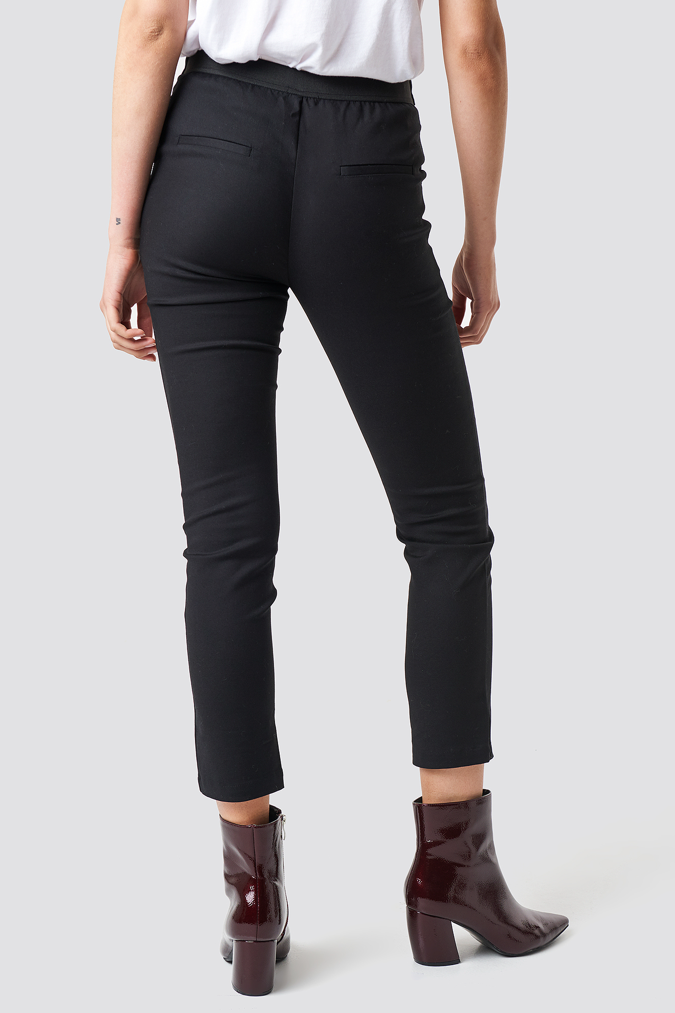 Suit Pant NA-KD.COM