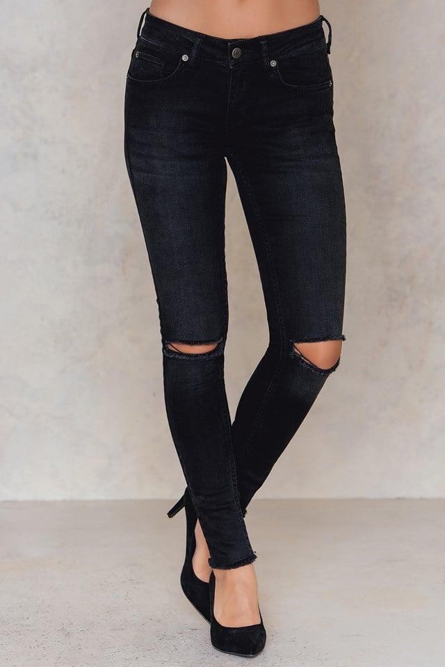 Victoria Jeans NA-KD.COM