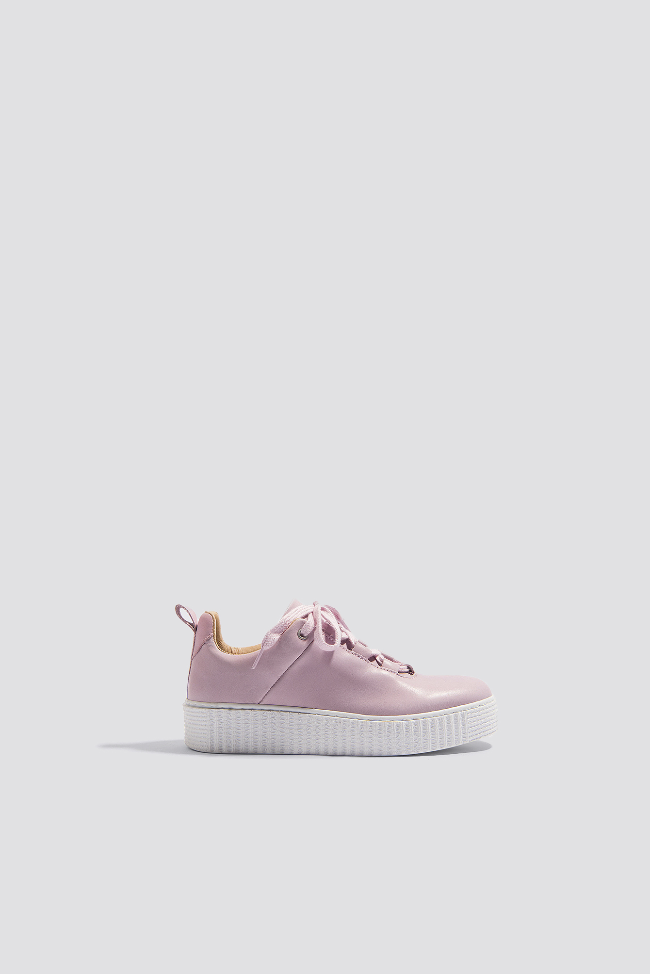 Val Sneakers NA-KD.COM