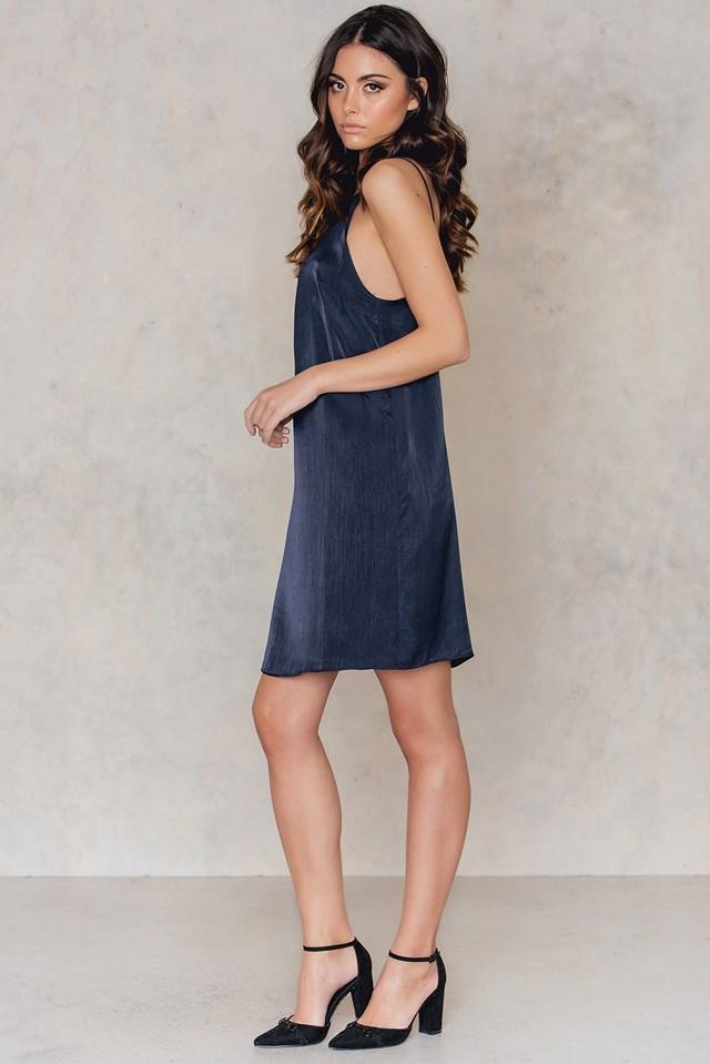 Palmer Dress NA-KD.COM