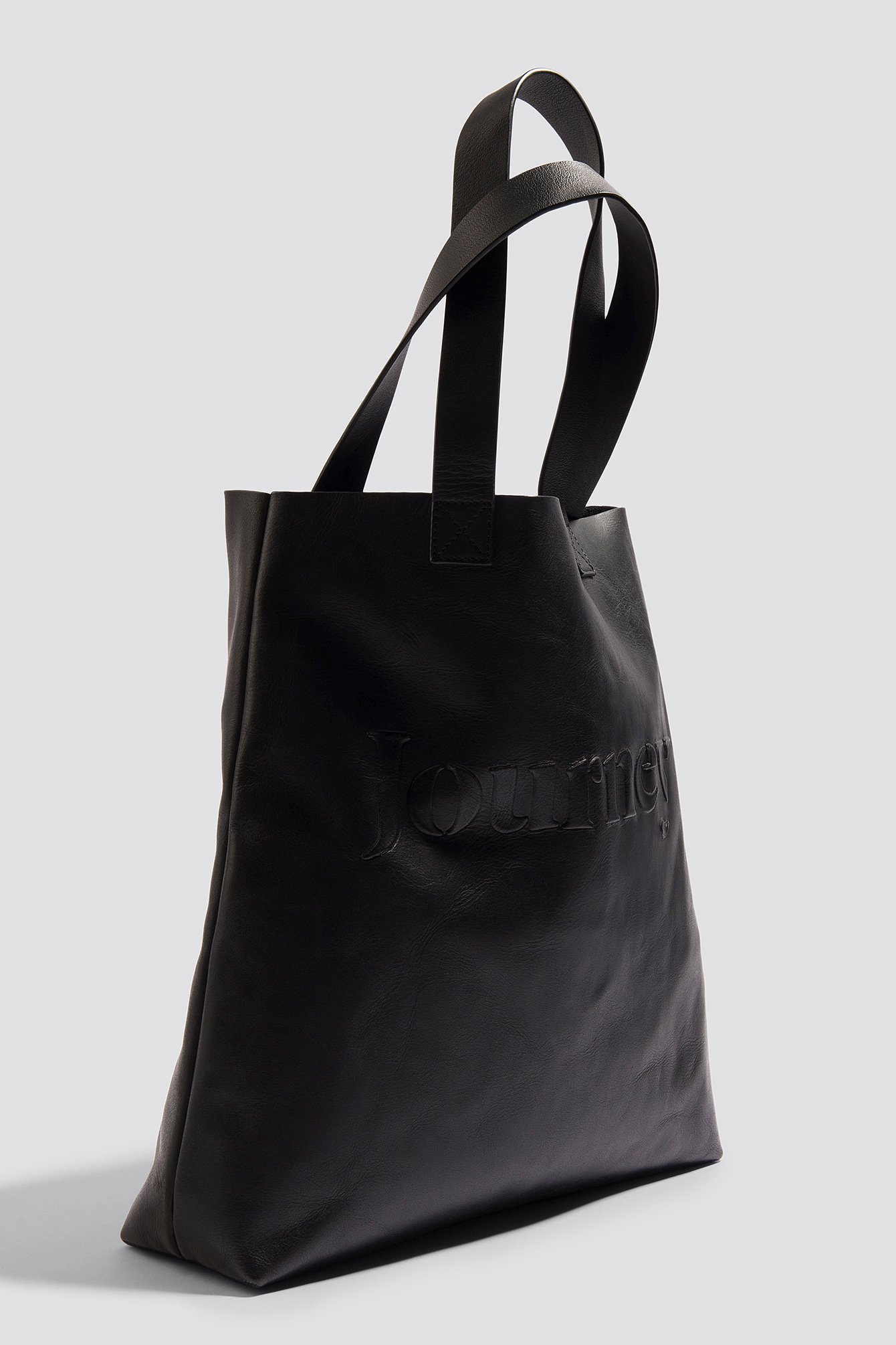 Pitou Shopper Bag NA-KD.COM