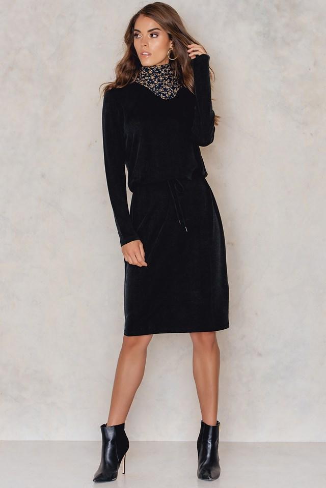 Arv T-n Dress NA-KD.COM