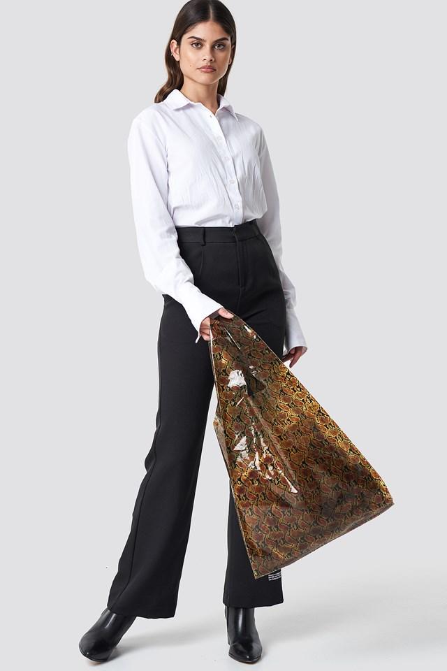 Bethel Bag Snake