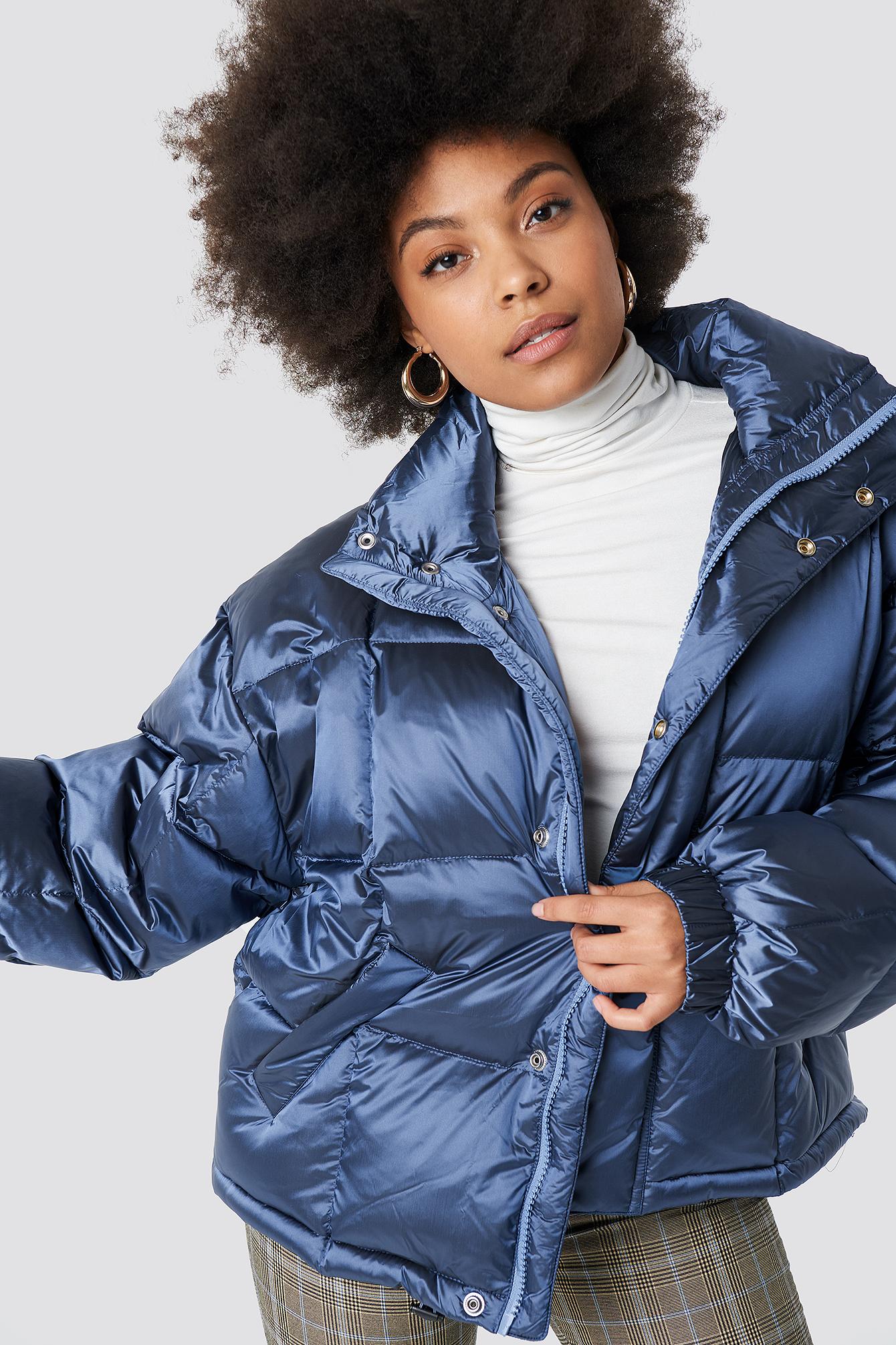 Hesse Jacket NA-KD.COM