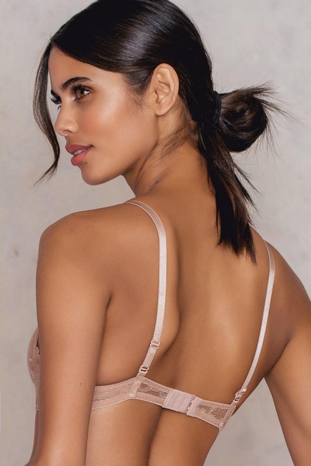 Angelina Top NA-KD.COM