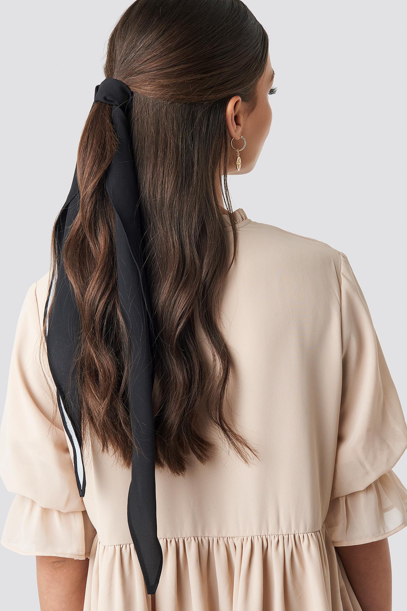 Hair Scarf NA-KD.COM