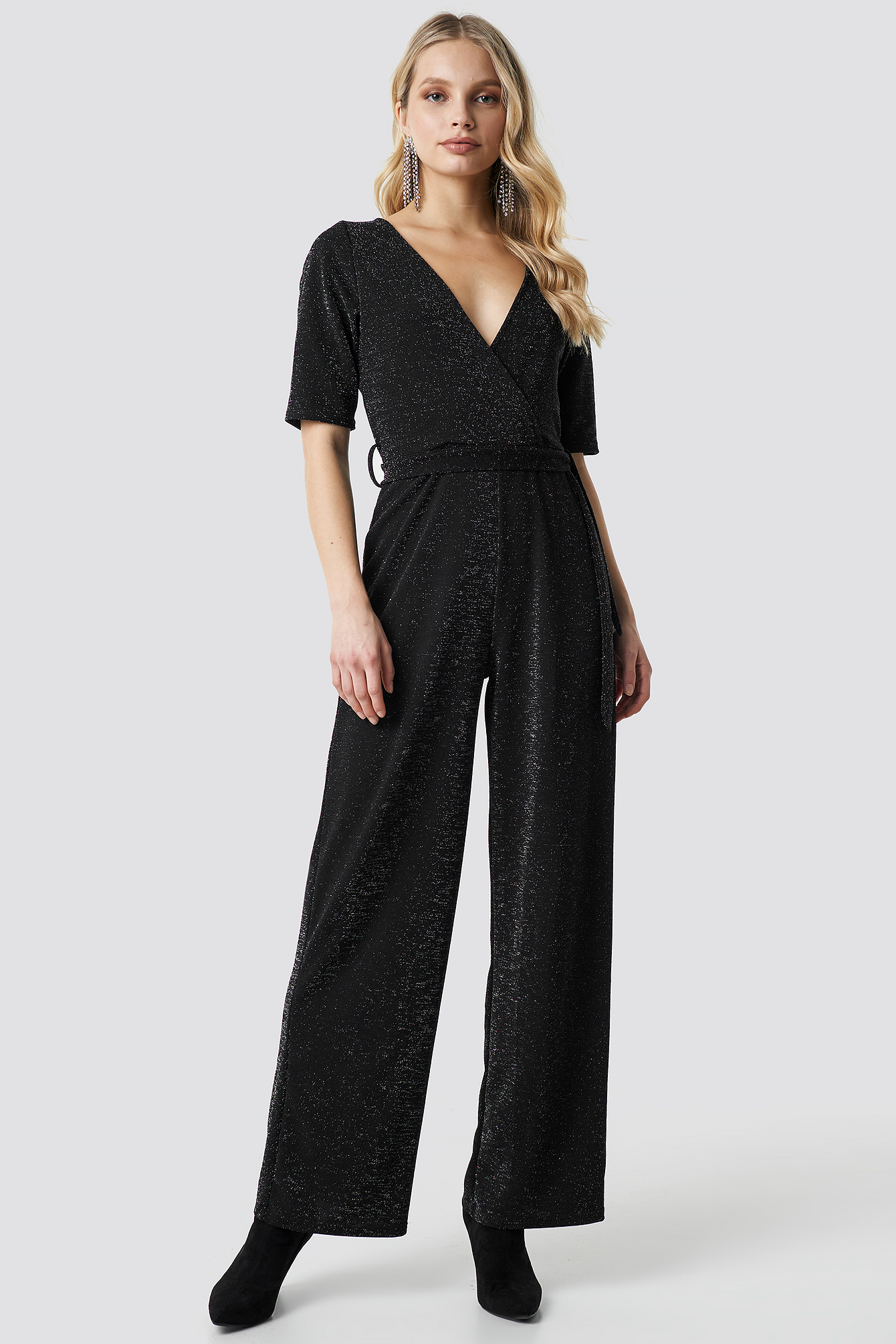 City Jumpsuit NA-KD.COM