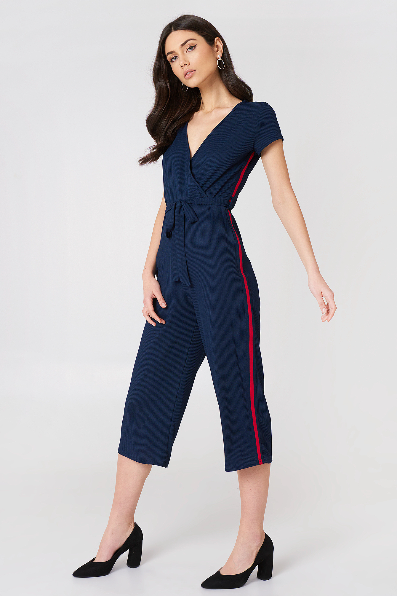 Cerry Jumpsuit NA-KD.COM