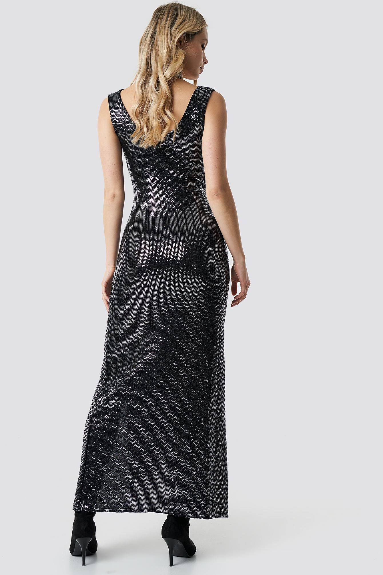 Ernt 4 Dress NA-KD.COM