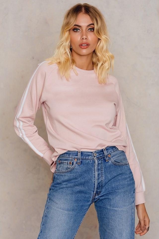 Havi Sweater NA-KD.COM