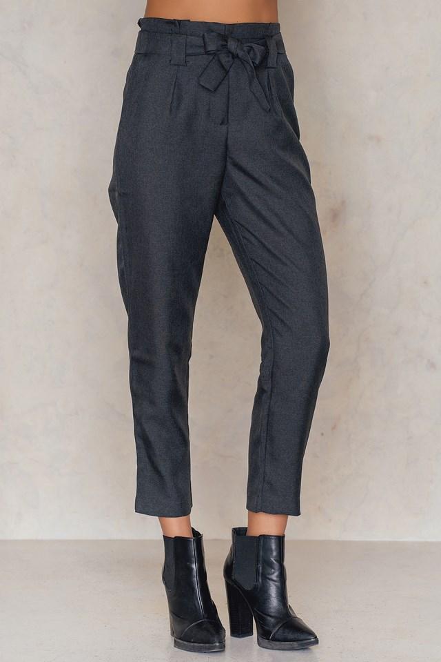 Larni Pants 1 NA-KD.COM