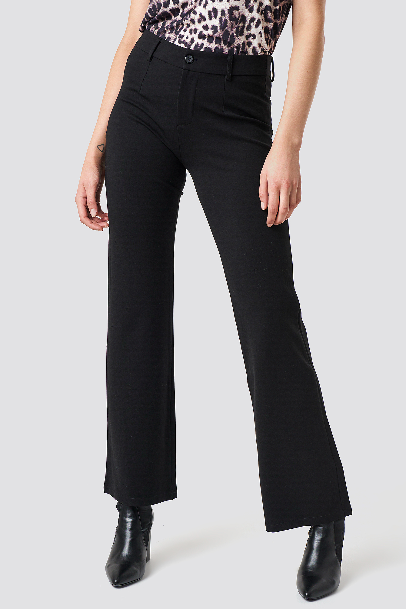 New George Pants 7 NA-KD.COM