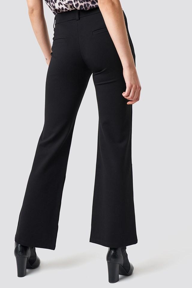 New George Pants 7 NA-KD.COM