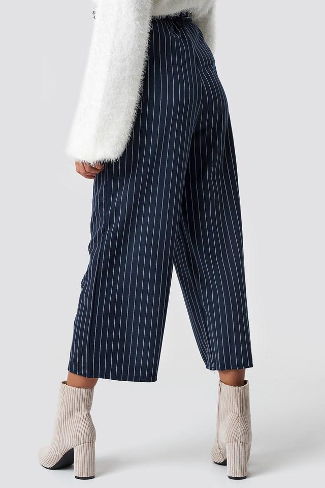 Noto Pants 4 NA-KD.COM