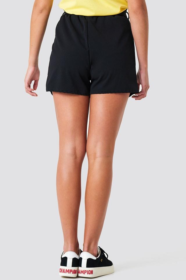 Noto Shorts NA-KD.COM