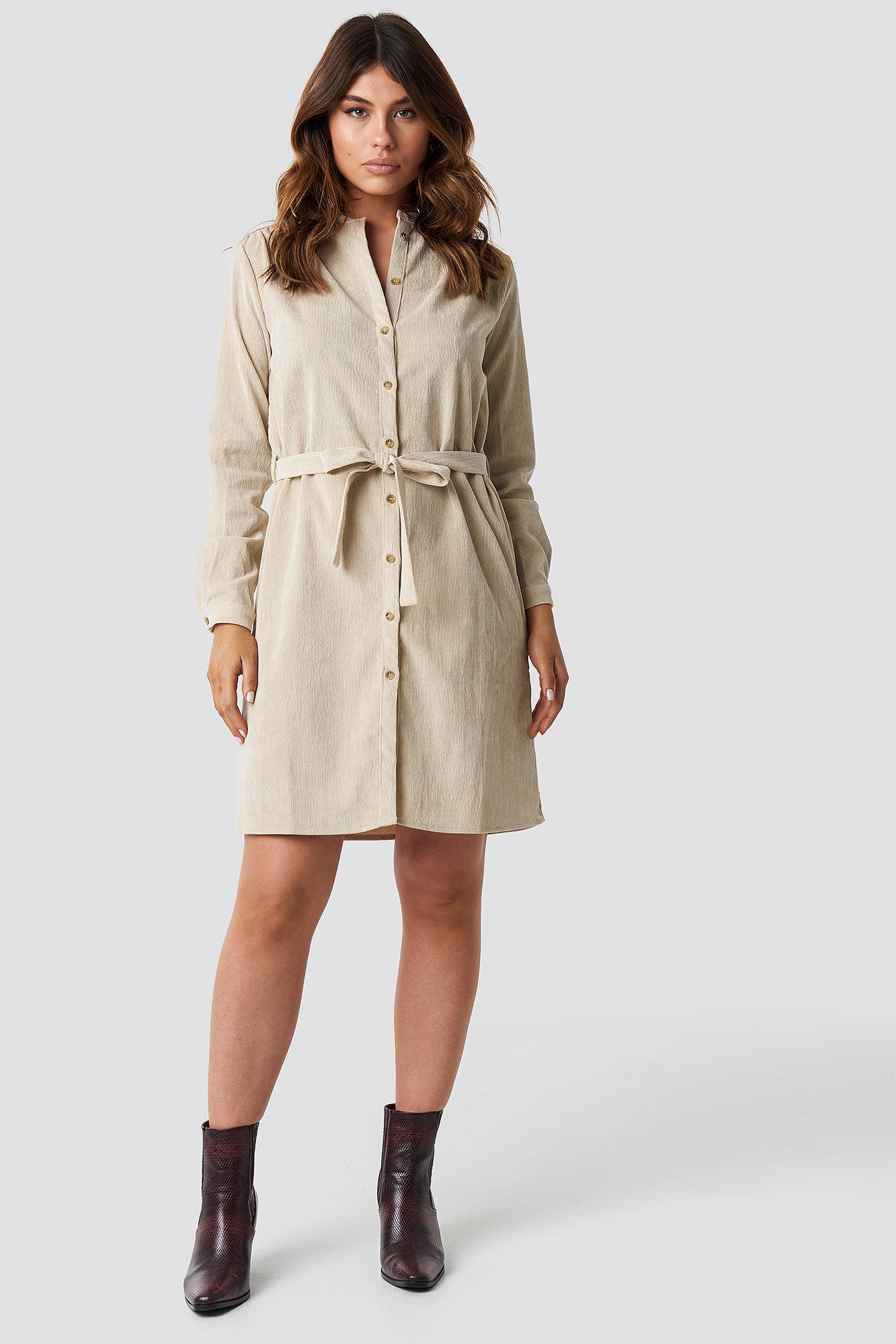 Valsi Dress 8 NA-KD.COM