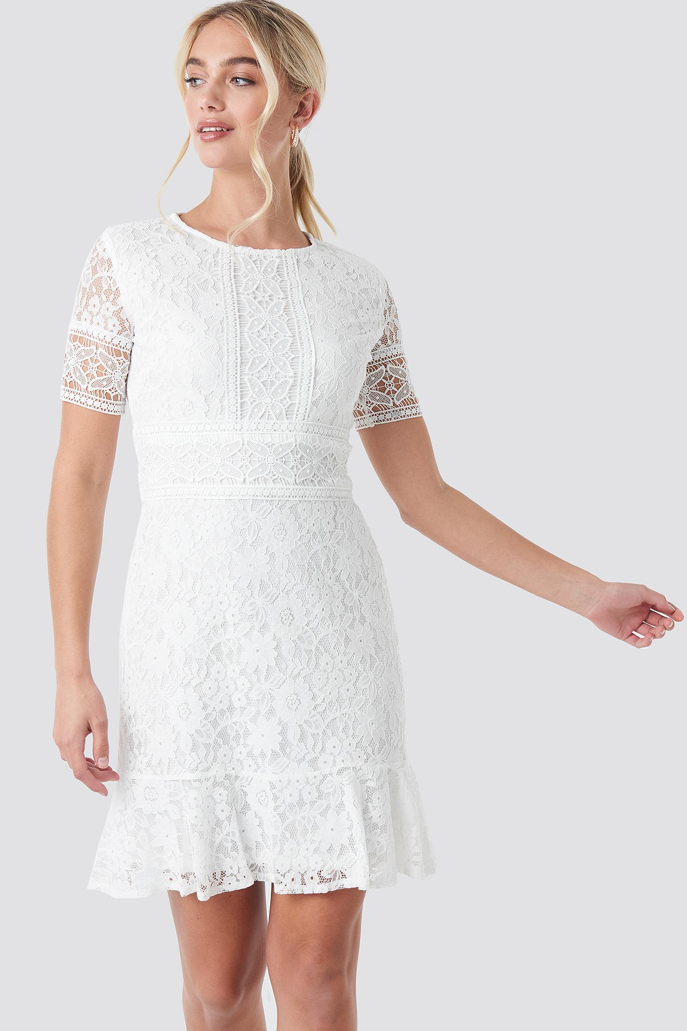 WD Dress 37 NA-KD.COM