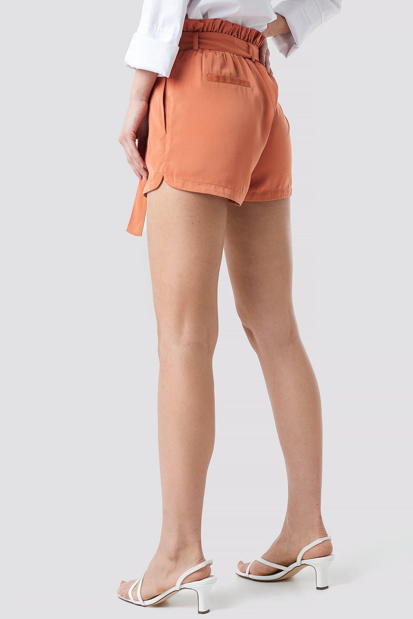 Dora Shorts NA-KD.COM