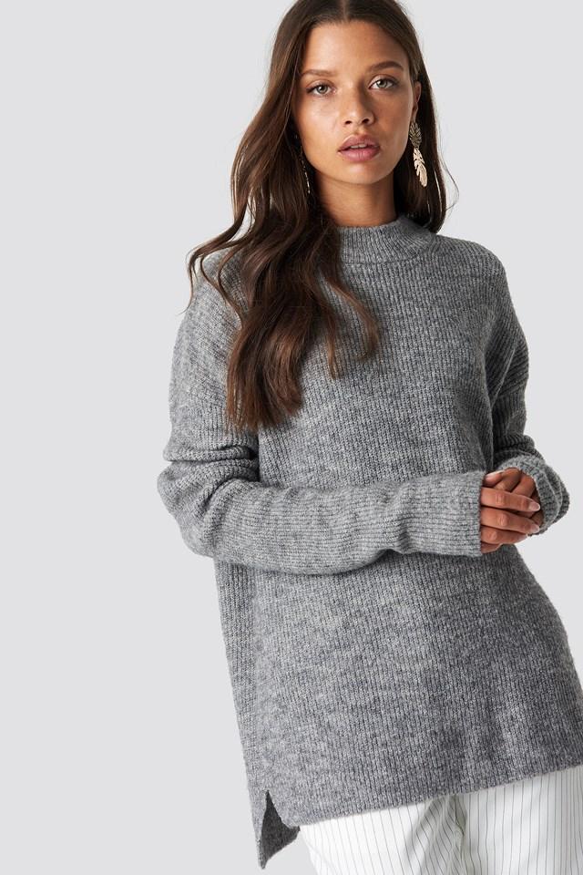 Liepa Pullover NA-KD.COM