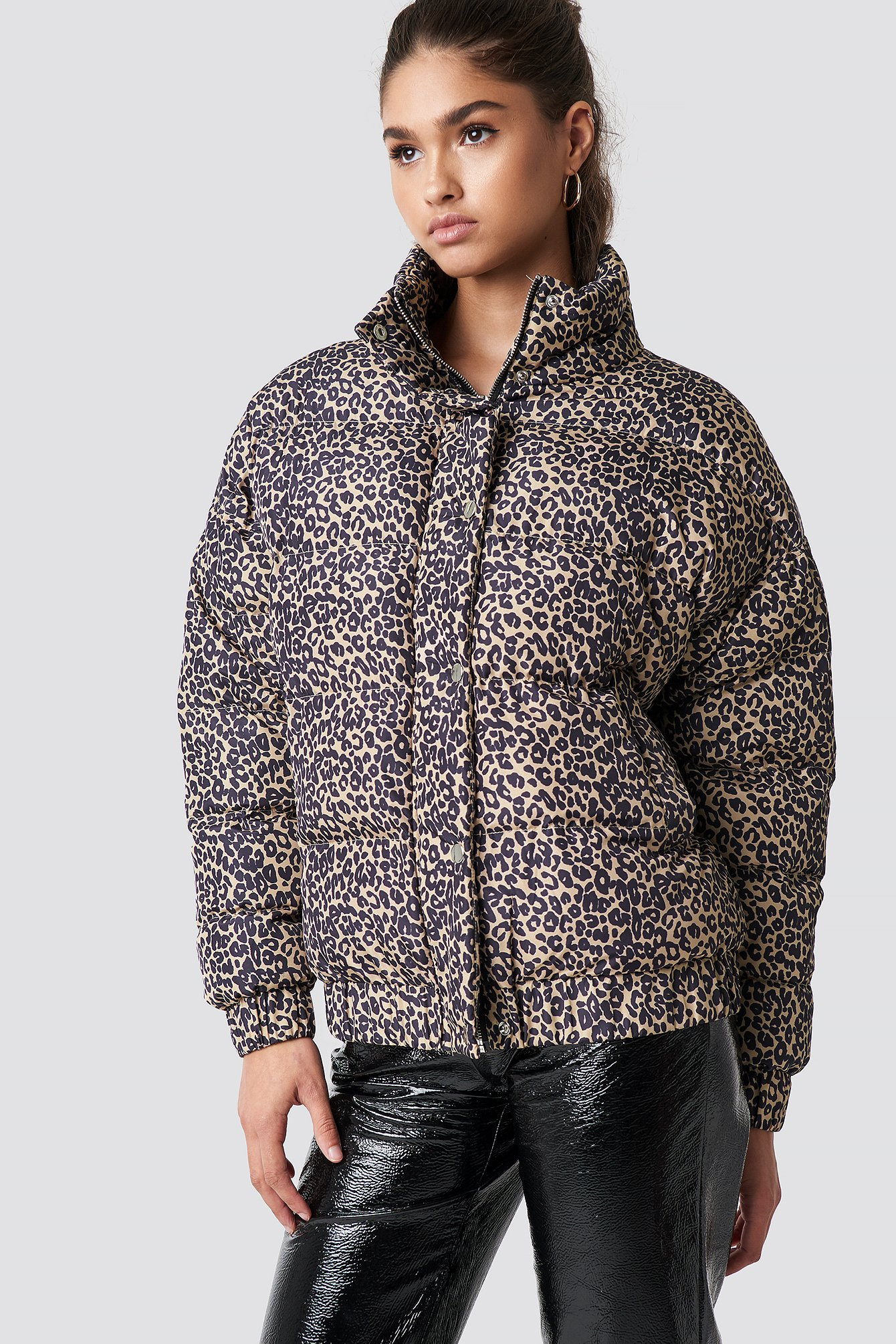 sparkz -  Raja Jacket - Beige,Multicolor