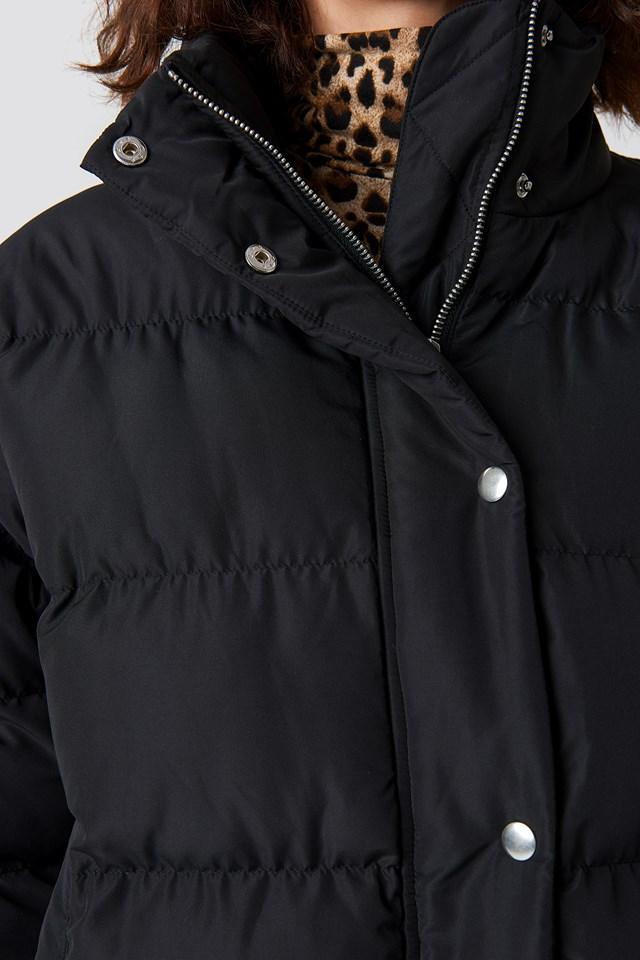 Roma Jacket NA-KD.COM