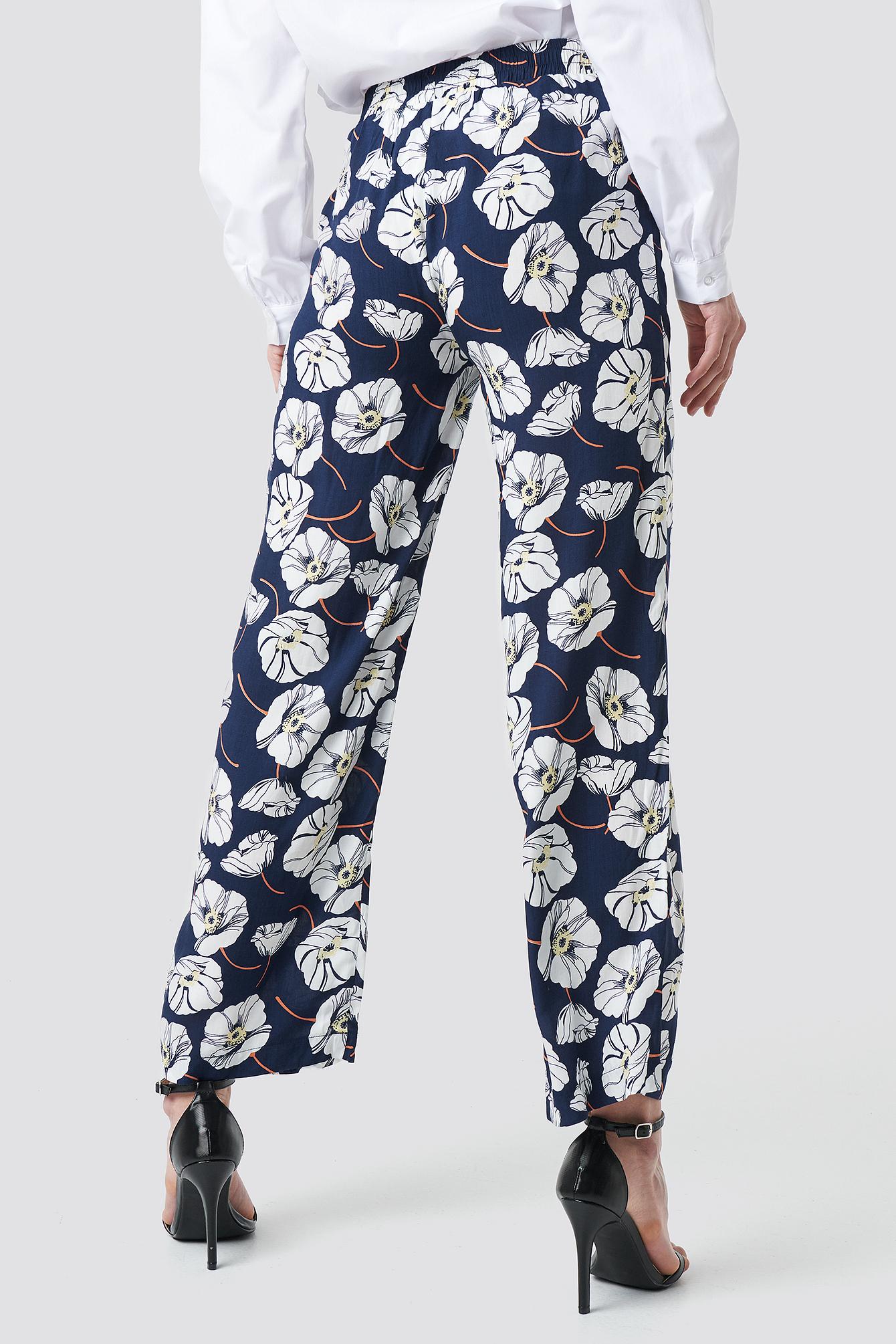 Tida Pants NA-KD.COM