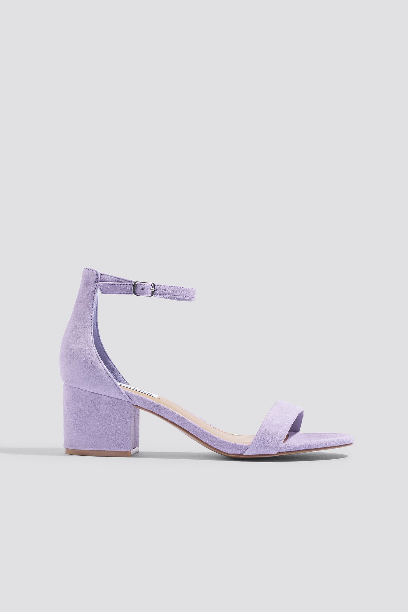 127e75048da Irenee Sandal Lavender