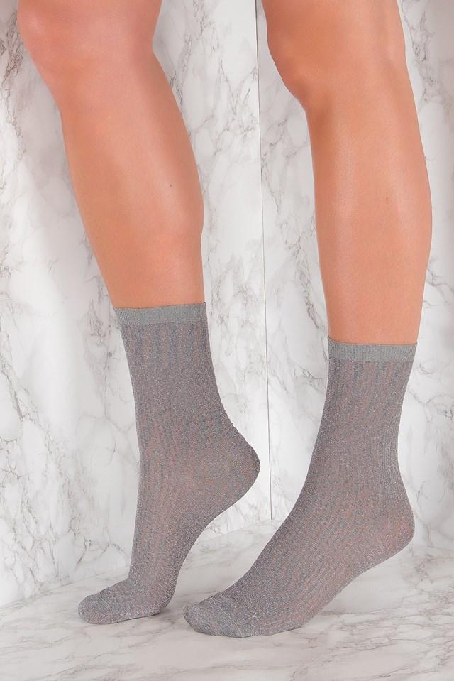 Iggy Magic Socks NA-KD.COM