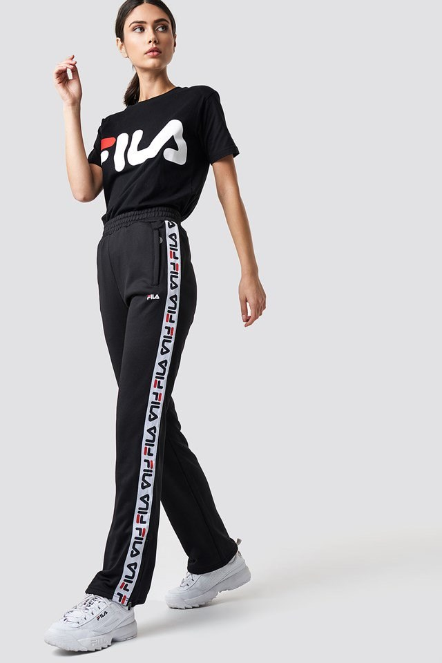 FILA Pants