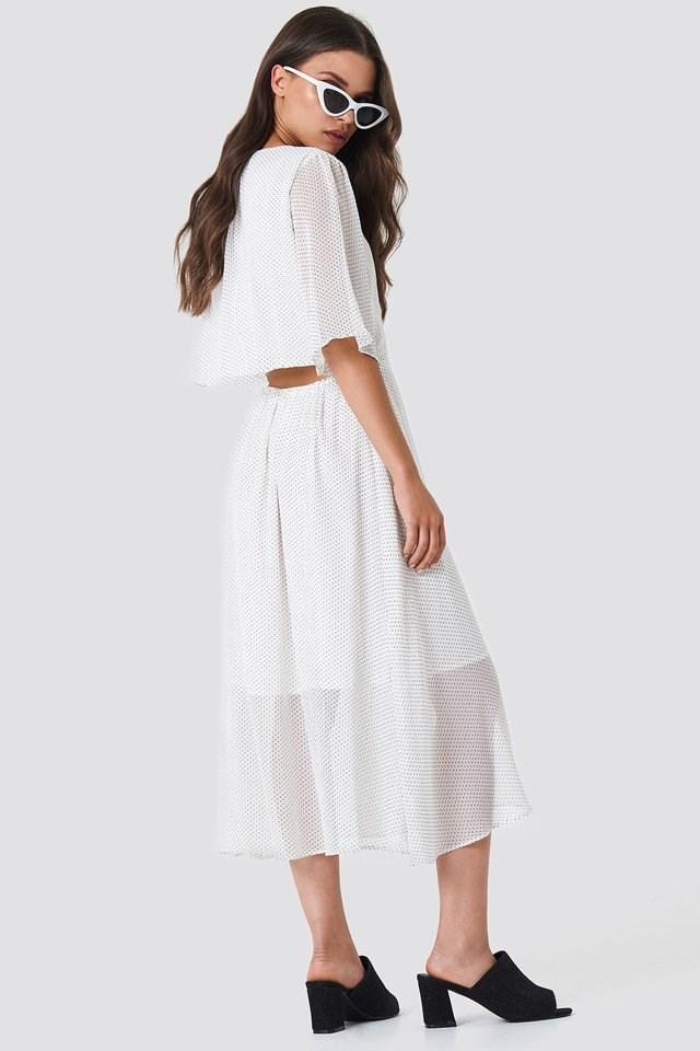 Hunea Dress