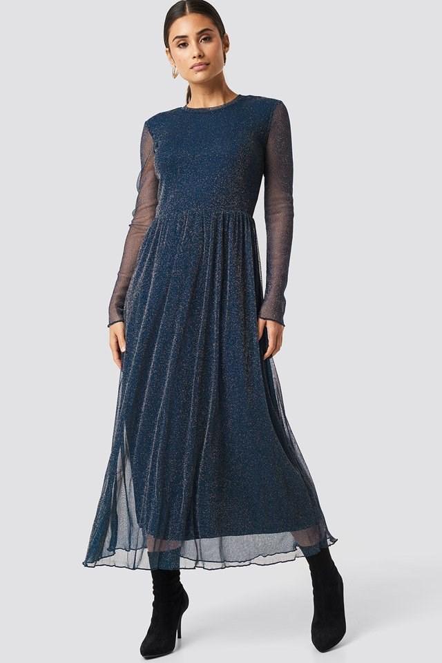 Miia Dress