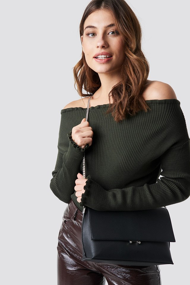 Limia Bag Outfit