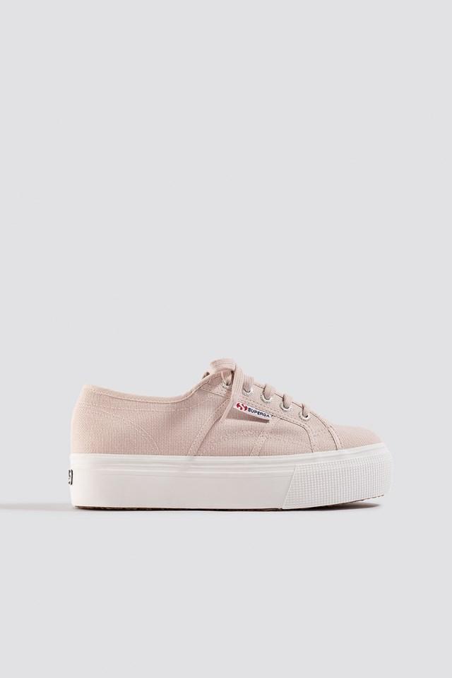 Acotw Linea 2790 Pink Skin