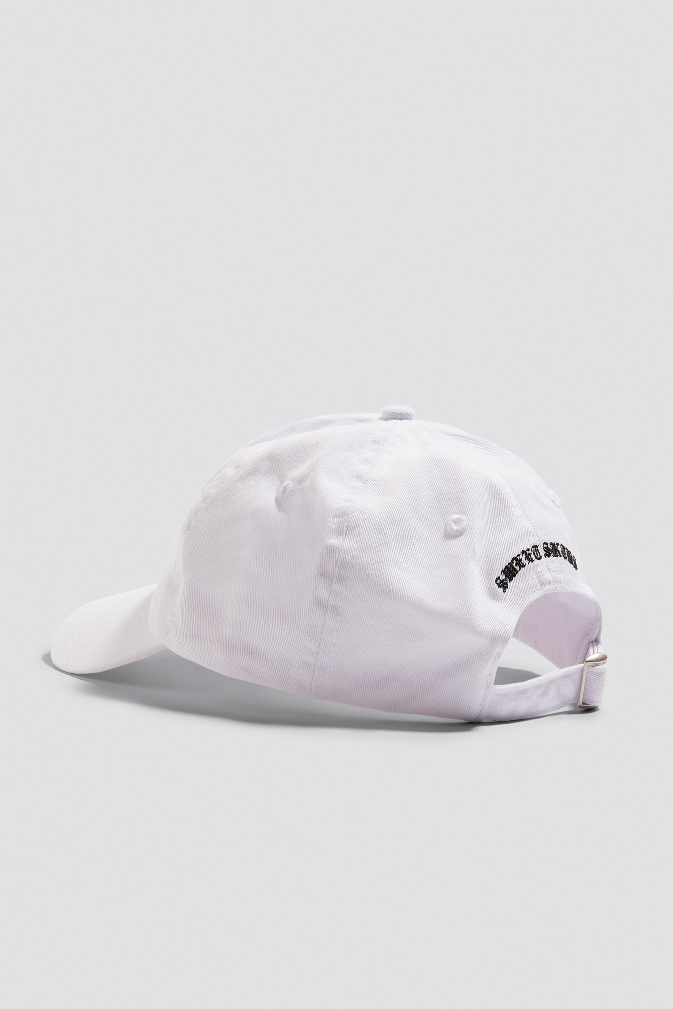 Sweet Gone Rose Cap NA-KD.COM