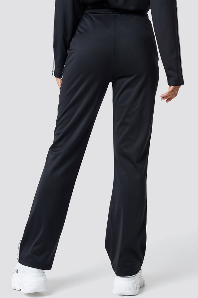 The Classy Pants NA-KD.COM