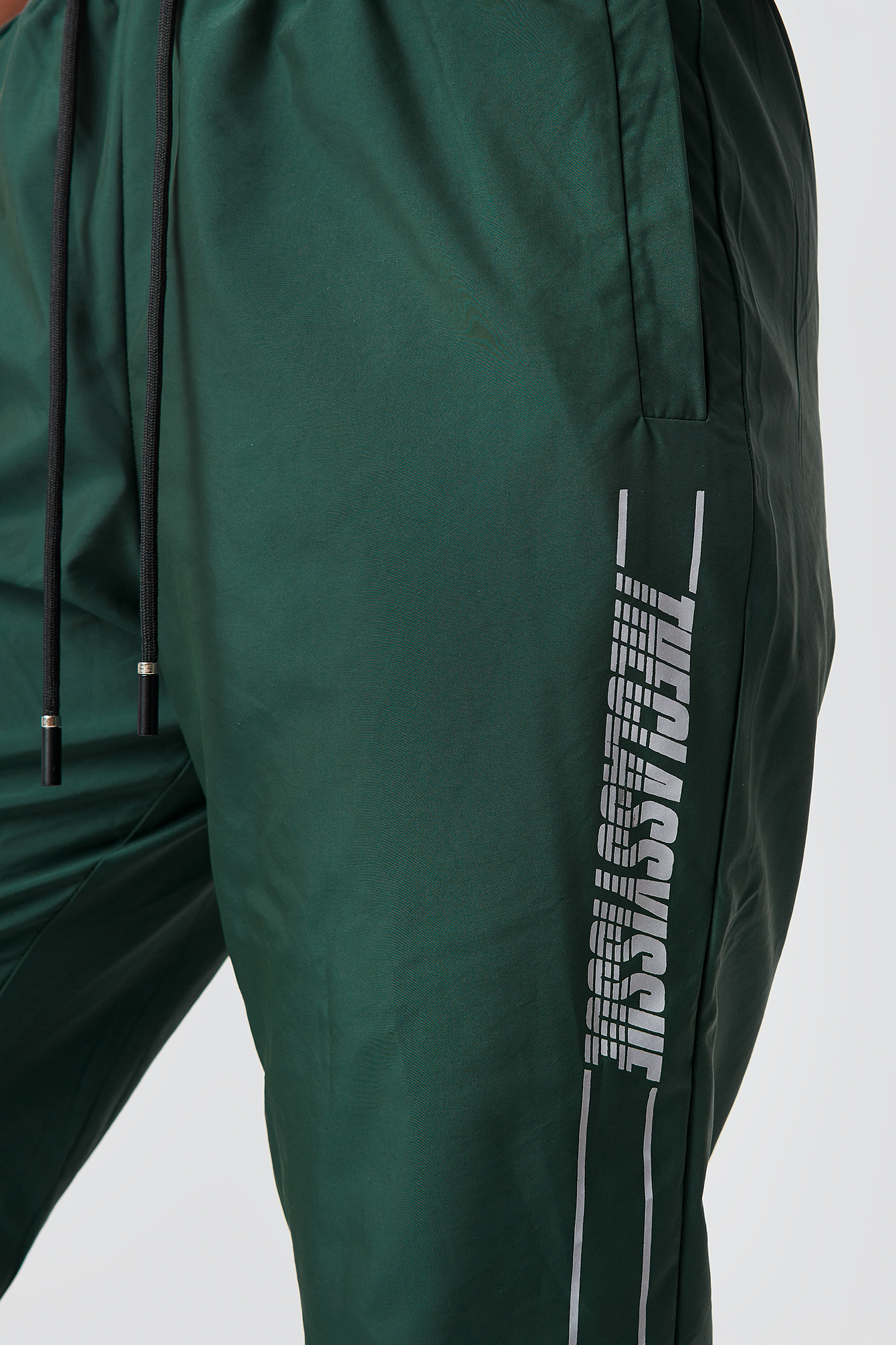 The Classy Track Pants NA-KD.COM