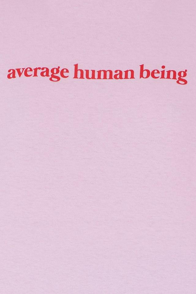 Average Tee NA-KD.COM