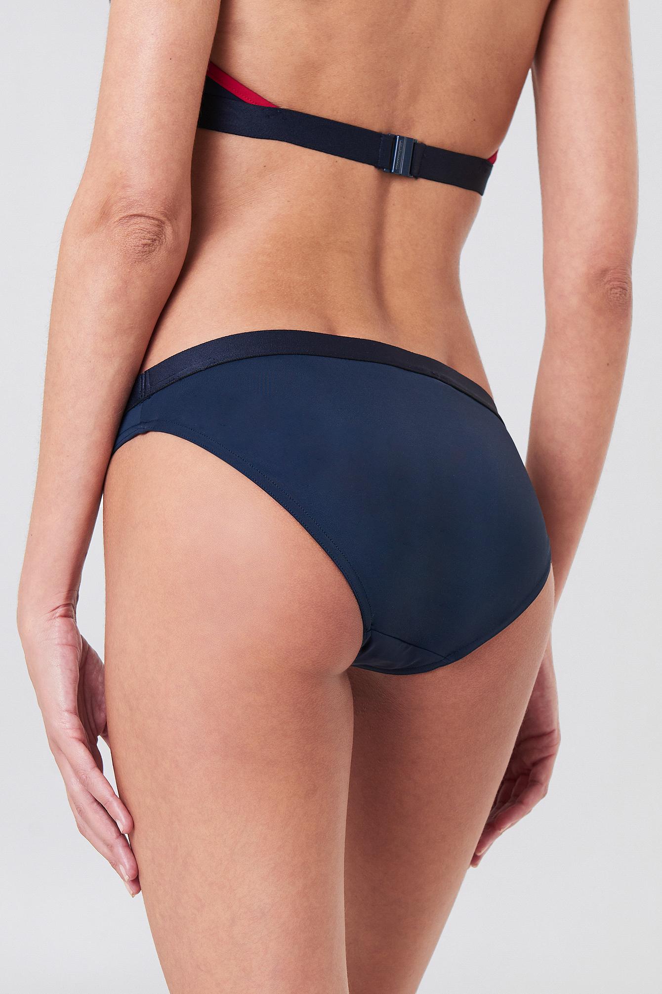 Hipster Bikini Bottom NA-KD.COM
