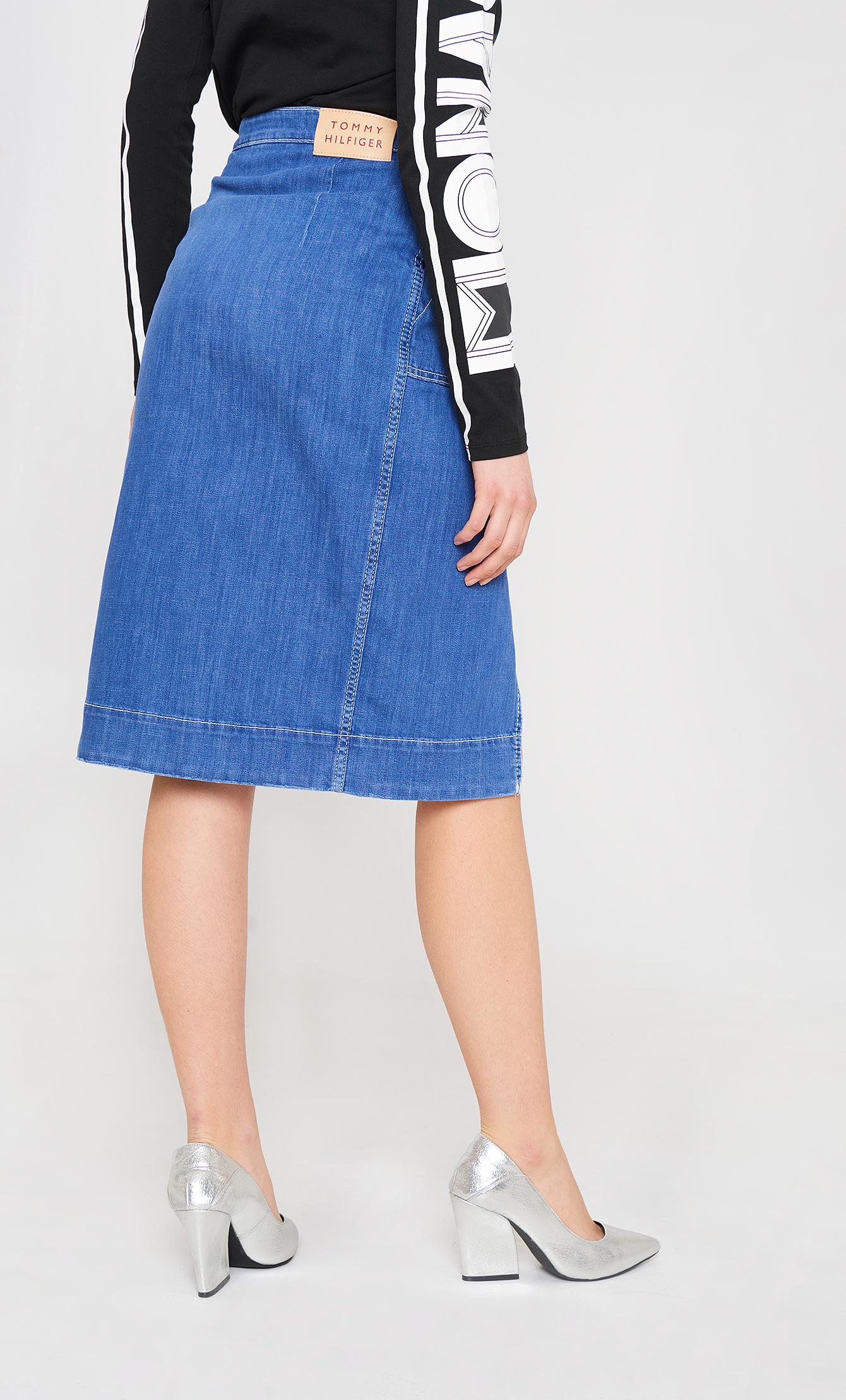 Lylyan Skirt NA-KD.COM
