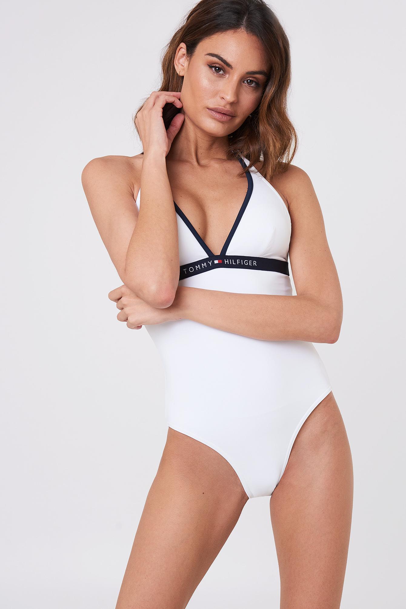 One Piece RP Swimsuit NA-KD.COM