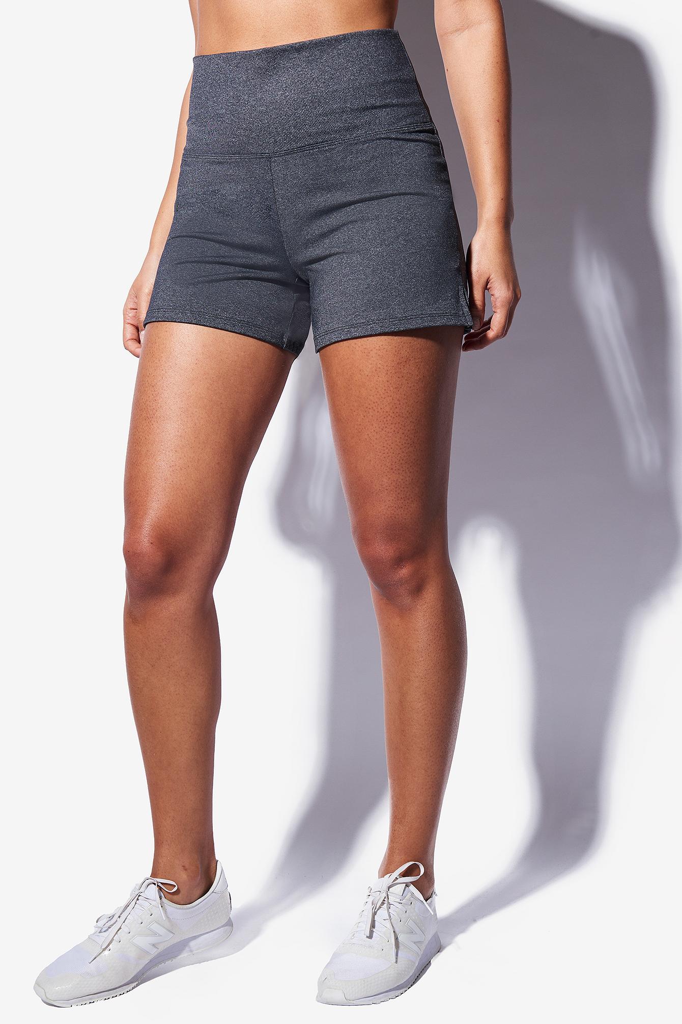 Booty Shorts NA-KD.COM