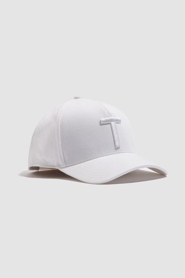 Toned Cap NA-KD.COM