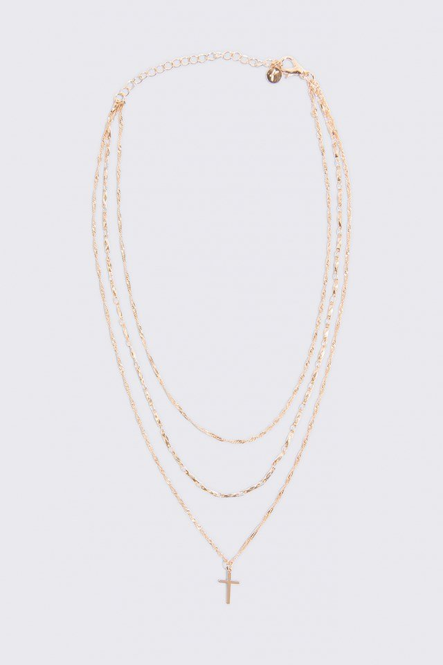 cross lariat dp infinity forever necklaces necklace