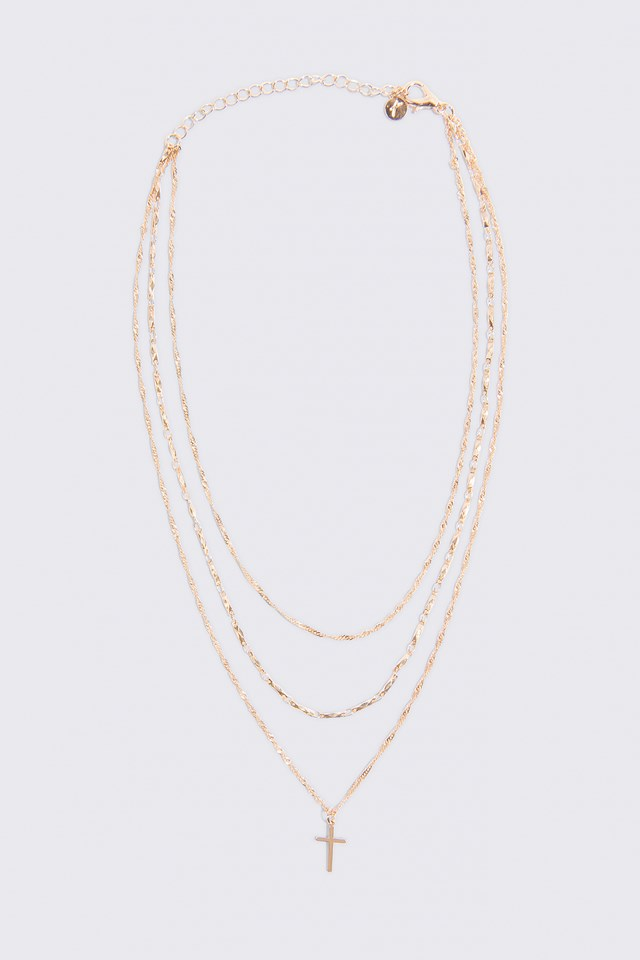 necklaces cross new emanuele necklace york pdp product flexh necklacefront barneys bicocchi
