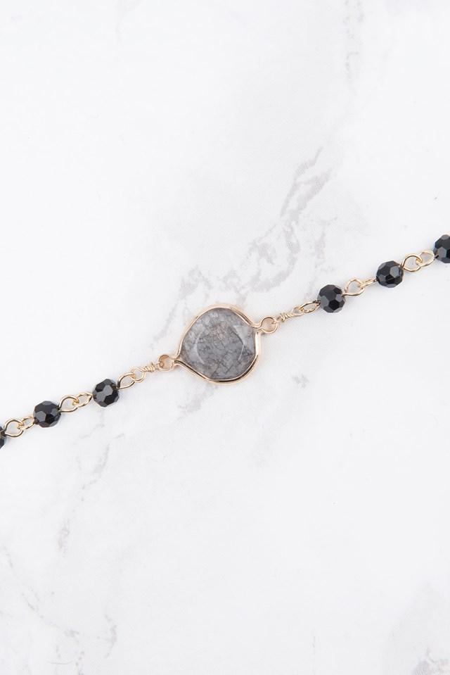 Pearl Stone Choker NA-KD.COM