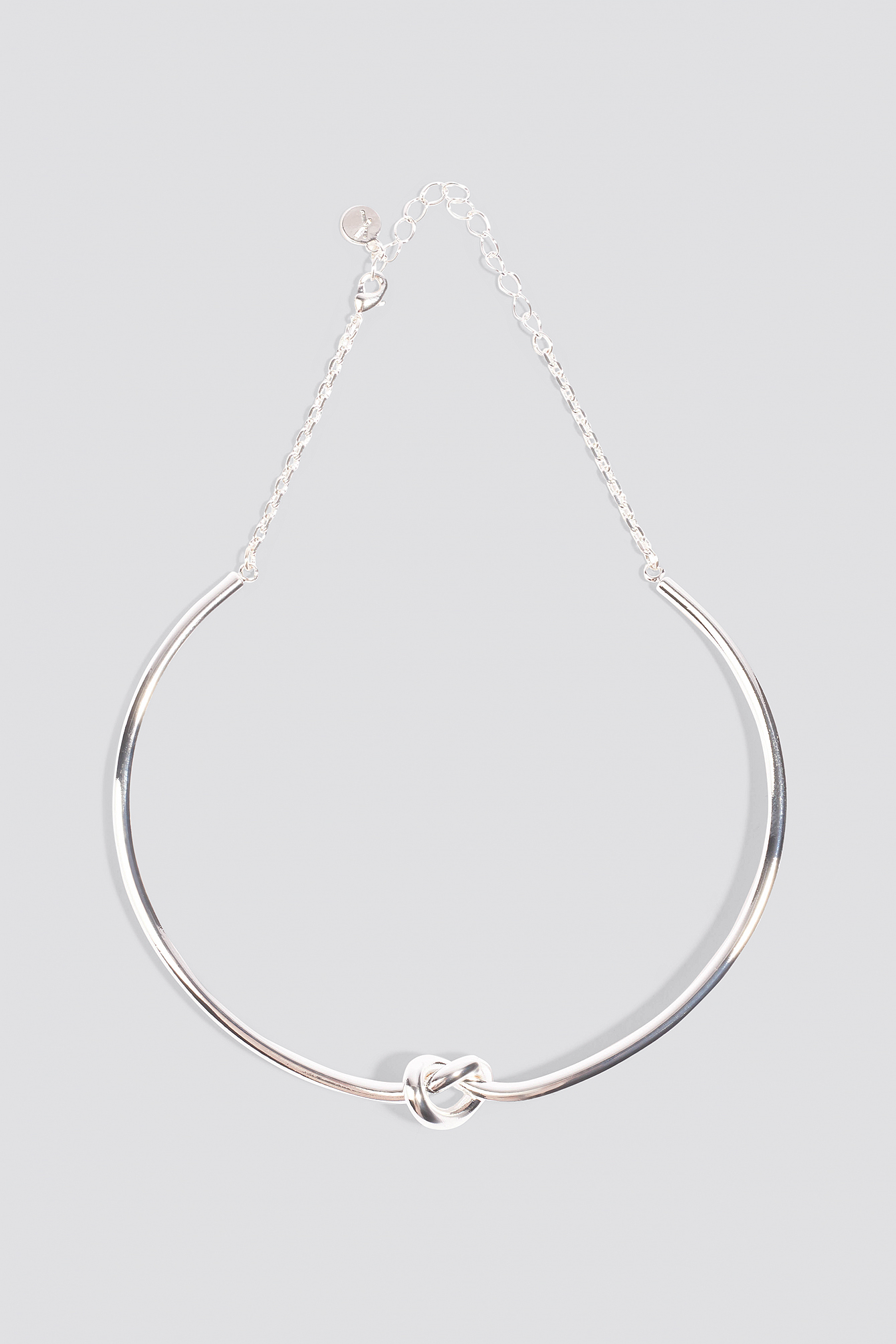 Choker Single Knot NA-KD.COM